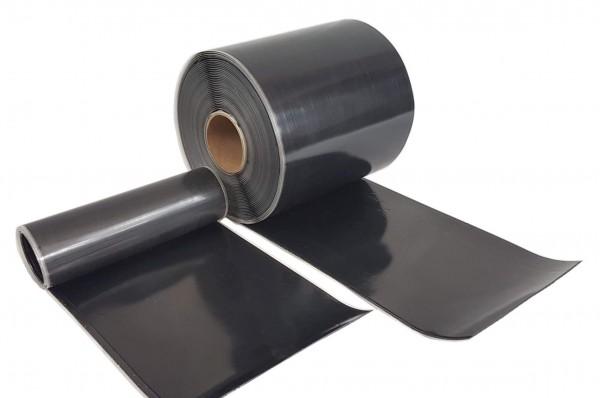 Formband EPDM XL 46 cm breit (nur mit Grundierung einsetzbar)