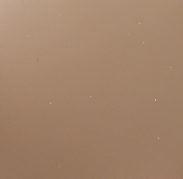 Teichfolie elastplan Sand 1,5 mm