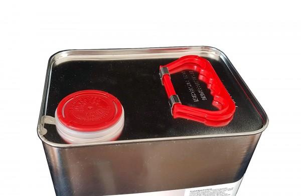 PVC-Nahtversiegelung 1 Liter oliv Sika