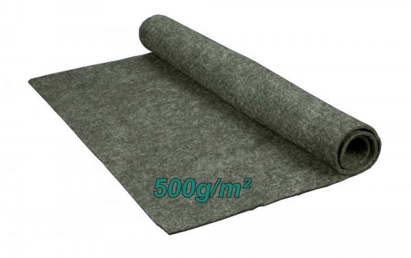 500 g Vlies ElastoTop® ohne Brandprüfung